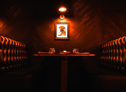 The 5 Best Cocktail Bars in Leeds for the Cool and Quirky