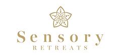 Sensory Retreats Logo