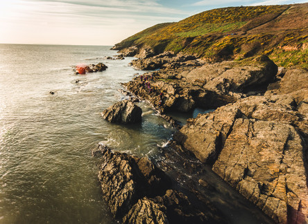 A Guide to the Best Places to Visit in Devon