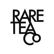 Rare Tea Company