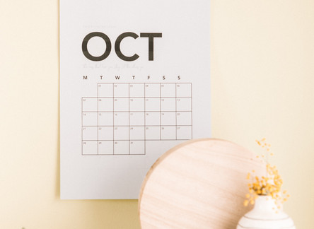 Pearls and Wine's Book Club: September Reflections and October Edition