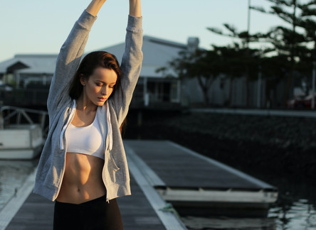 Fitness Trends: What's New in Fitness For September 2020?