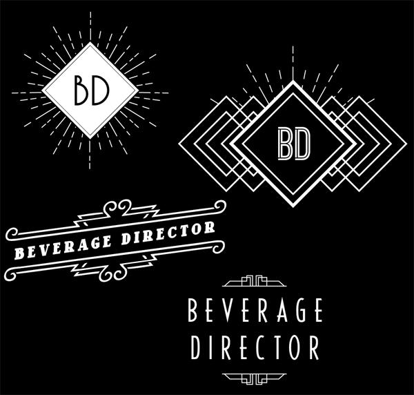 Beverage Director