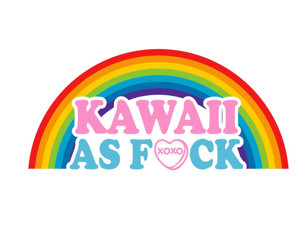Kawaii AF