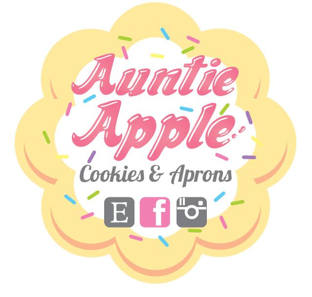 Auntie Apple