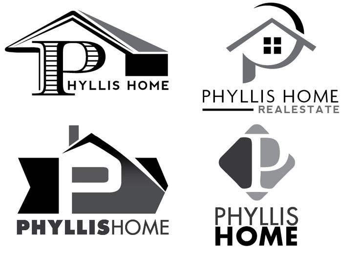 PhyllisHome