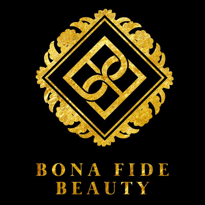 Bonafide_Black