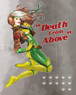 Rogue_Updated_11x14