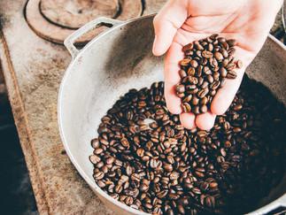 Kick-start je dag met deze koffiebonen