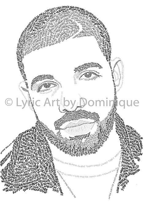 Drake (Version 2)