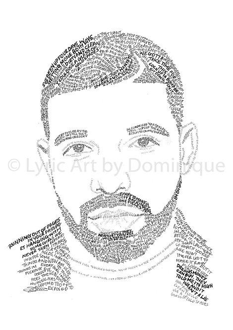 Drake (Version 1)