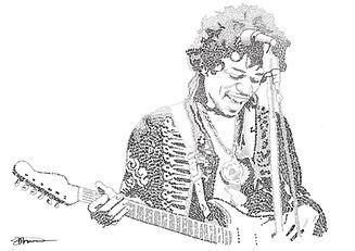 Jimi_Hendrix 2 copy.jpg