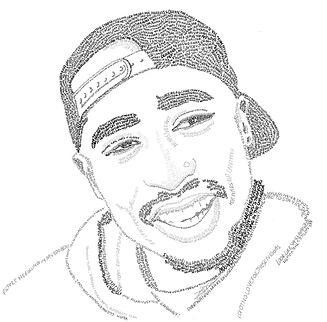 Tupac_Shakur_edited.jpg