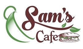 Sams Cafe Logo.jpeg
