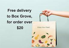 Delivery%2520Bag_edited_edited.jpg