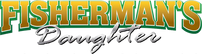 Fishermans-Daughter-Logo.png
