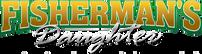 Fishermans-Daughter-Logo.png