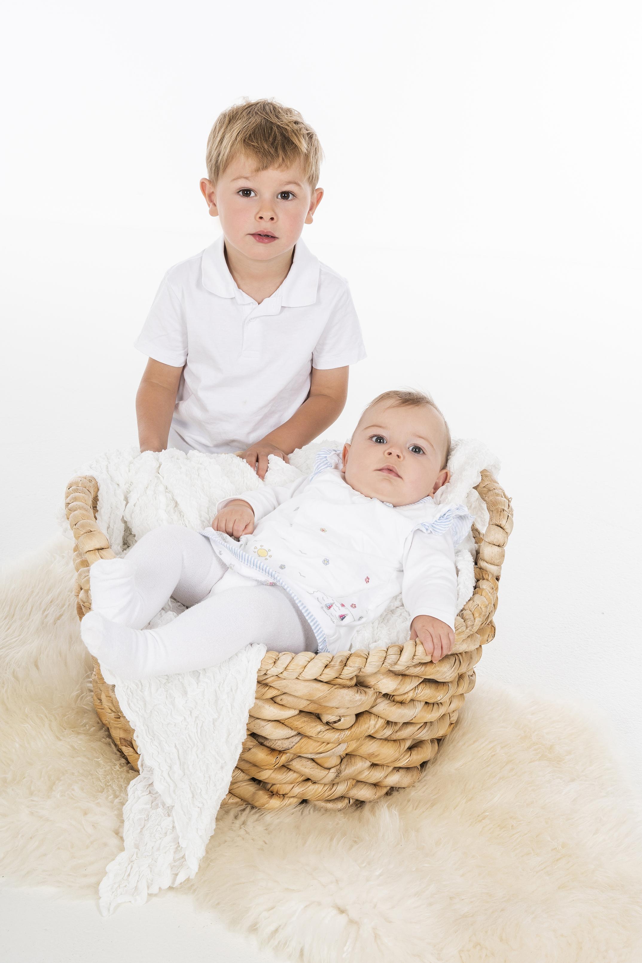 Familie-Breier_001