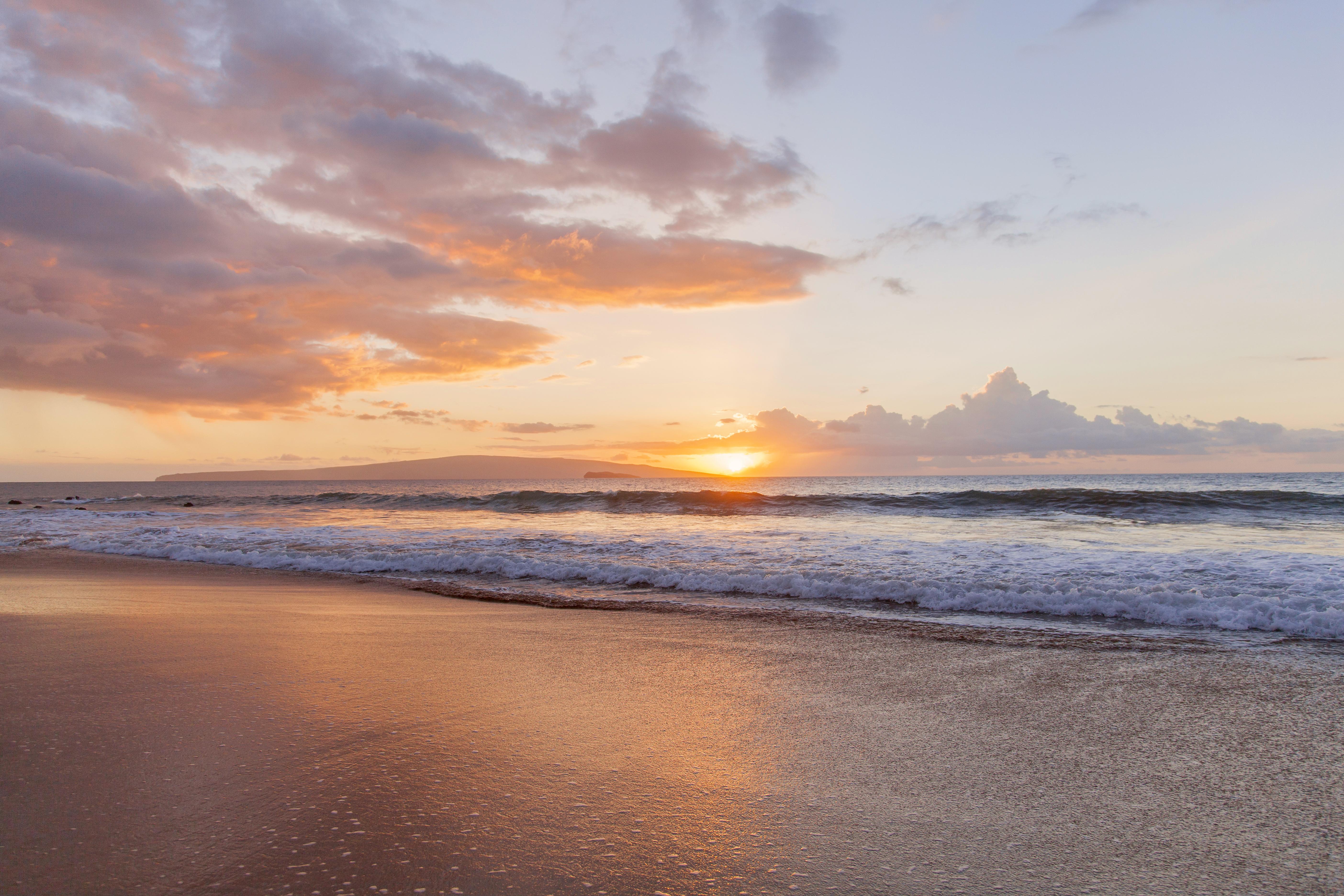 Hawaii_1043