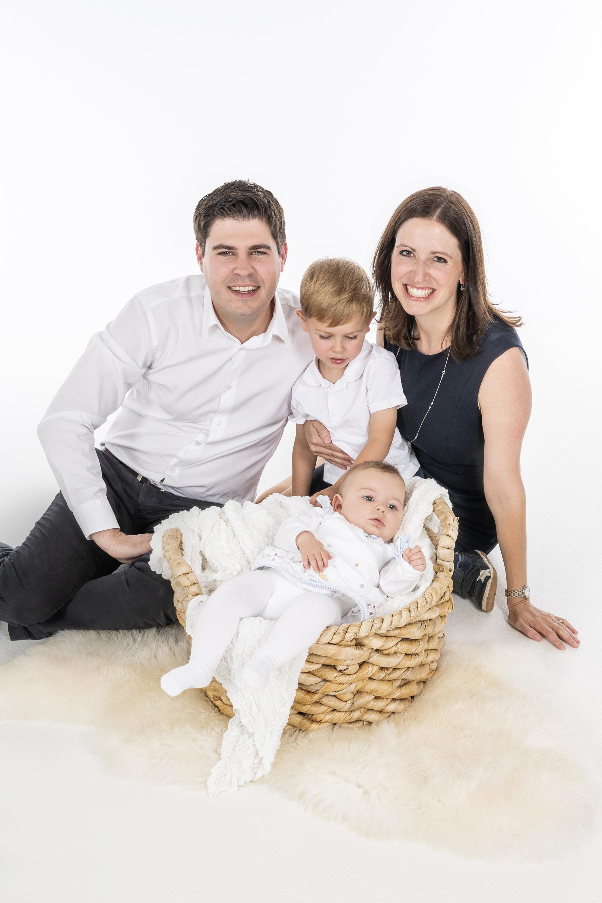 Familie-Breier_018