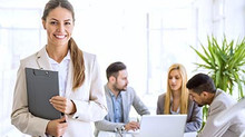 HR Outsourcing in Florida