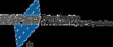napeo-logo.png
