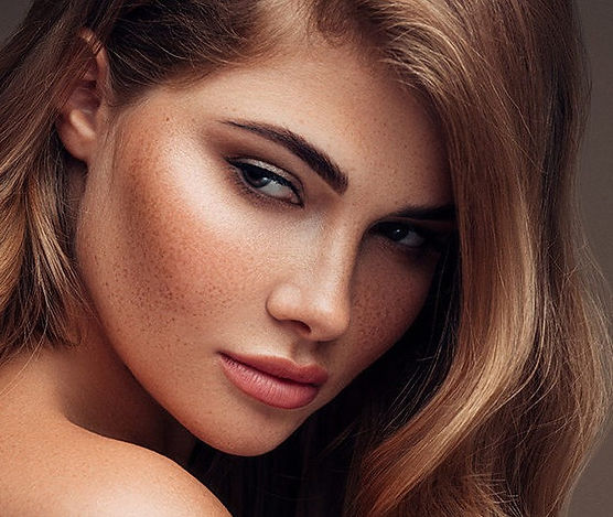 Beauty%20Main_edited.jpg