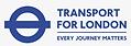 transport for london, tfl, public transport, directions