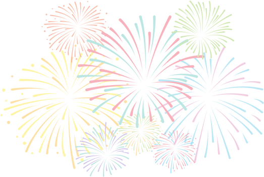 269-2690200_pin-fireworks-clipart-black-