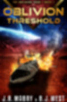 OBLIVION THRESHOLD cover.jpg