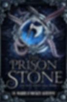 The-Prison-Stone-Generic.jpg