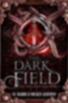 The-Dark-Field-Kindle.jpg