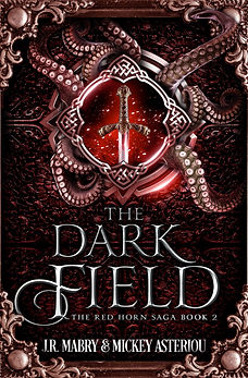 The-Dark-Field-Kindle.jpg