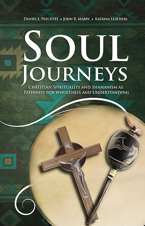 Soul-Journeys-Kindle.jpg