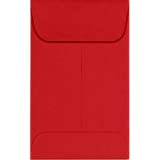 red_envelope_-removebg-preview.png