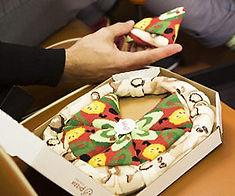 puzza-socks-box-300x250.jpg