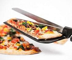 pizza-scissors2-300x250.jpg
