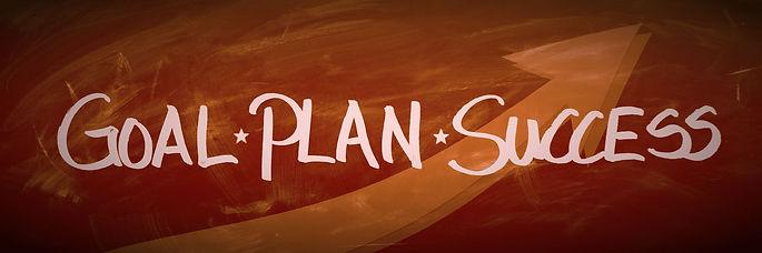 goal-plan-success (1).jpg