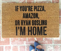 if-youre-amazon-pizza-doormat-shopjosieb
