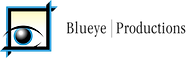 Blueye Logo.png