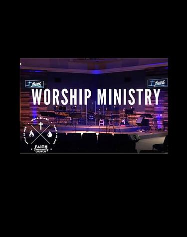 worshipbanner2.png