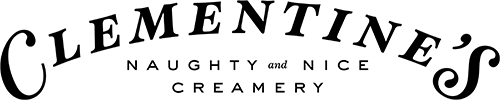 Shortend_Primary_Mark_Black-500.png