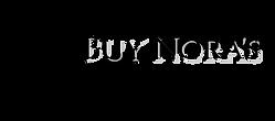 Buy Nora's