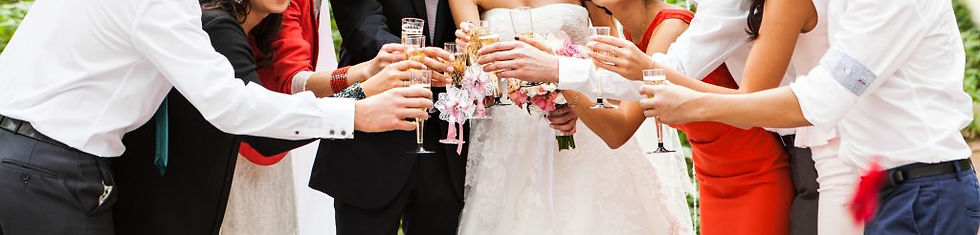 wedding-1024x246.jpeg