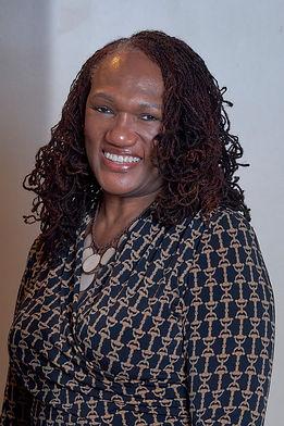 Brenda  Pearson, CRNP-PMH