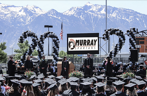 Murray Graduation 001.png