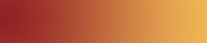 gradientstrip.jpg