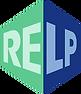 Real Estate Limited Partner Institute