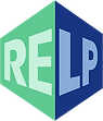 RELP logo.png