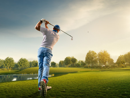 7 Ways to Boost Your Golf Business